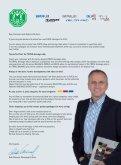 Download Catalogue 2012 - Fleck-Co.de - Page 3