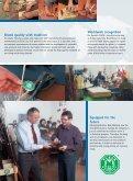 Download Catalogue 2012 - Fleck-Co.de - Page 4