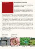 Plantage - Brema - Seite 2