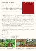 Plantage - Brema - Seite 3