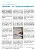 März 2012 - Pfarrei Geuensee - Page 2