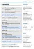 März 2012 - Pfarrei Geuensee - Page 3