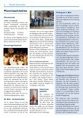 März 2012 - Pfarrei Geuensee - Page 4