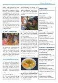 März 2012 - Pfarrei Geuensee - Page 7