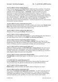 Ihre Haushaltstipps von 2012 als PDF - WDR.de - Seite 2