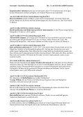 Ihre Haushaltstipps von 2012 als PDF - WDR.de - Seite 3