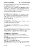 Ihre Haushaltstipps von 2012 als PDF - WDR.de - Seite 4