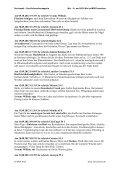 Ihre Haushaltstipps von 2012 als PDF - WDR.de - Seite 5