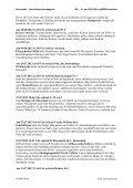 Ihre Haushaltstipps von 2012 als PDF - WDR.de - Seite 6