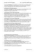 Ihre Haushaltstipps von 2012 als PDF - WDR.de - Seite 7