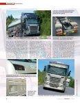 Scania R 480 Highline - Seite 4