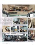 Scania R 480 Highline - Seite 5