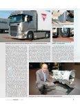 Scania R 480 Highline - Seite 7