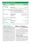 02-03 - Ev. - Luth. Kirchgemeinde Dresden-Leubnitz-Neuostra - Seite 5
