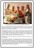 ausführlicher Bericht - DSkV - Page 2