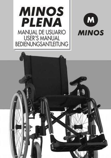 Manual Plena - Extranetinnova.com
