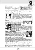 Manual Plena - Extranetinnova.com - Seite 4