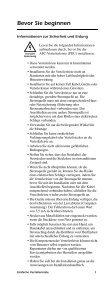 Datenblatt (PDF) - Bechtle - Seite 5