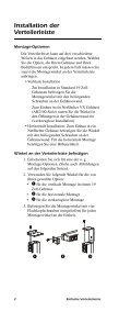 Datenblatt (PDF) - Bechtle - Seite 6