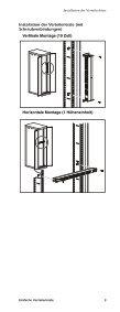 Datenblatt (PDF) - Bechtle - Seite 7