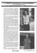 Teil 1 - Page 6