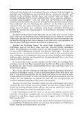 Wie man es schafft, sich nicht zu erkälten - Contents - How not to ... - Seite 5