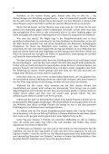 Wie man es schafft, sich nicht zu erkälten - Contents - How not to ... - Seite 6