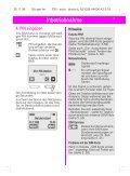 Bedienungsanleitung - Altehandys.de - Page 7