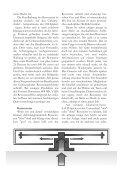 August 2009 - Finite Elemente - Seite 5