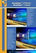 Download Moodmixer-Systeme für Gastro,Hotels, Handel oder Praxen - Seite 3