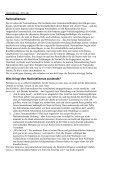 Nationalismus 2011 - Seite 2