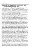 Nationalismus 2011 - Seite 3