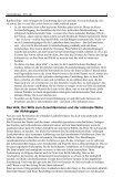 Nationalismus 2011 - Seite 4