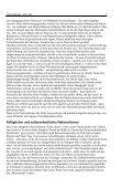 Nationalismus 2011 - Seite 5