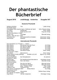 547-buecherbrief-august -2010.pdf - Homo Magi