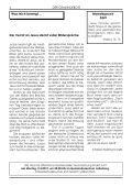 Gemeindebote Nr. 124 April 2012 ohne Werbung.pdf - Evangelisch ... - Page 2