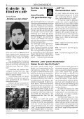 Gemeindebote Nr. 124 April 2012 ohne Werbung.pdf - Evangelisch ... - Page 4