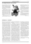 Gemeindebote Nr. 124 April 2012 ohne Werbung.pdf - Evangelisch ... - Page 5