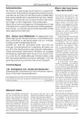 Gemeindebote Nr. 124 April 2012 ohne Werbung.pdf - Evangelisch ... - Page 6