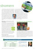 Download - EVS - Page 5
