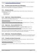 Installationsanleitung - Page 7