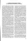 Bruchhafte Deformation im Gebirgskörper und im Gründungsgestein ... - Seite 3