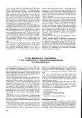 Bruchhafte Deformation im Gebirgskörper und im Gründungsgestein ... - Seite 4