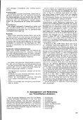 Bruchhafte Deformation im Gebirgskörper und im Gründungsgestein ... - Seite 5