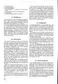Bruchhafte Deformation im Gebirgskörper und im Gründungsgestein ... - Seite 6