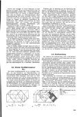 Bruchhafte Deformation im Gebirgskörper und im Gründungsgestein ... - Seite 7