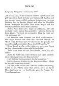 Die Braut des irischen Kriegers - Cora.de - Seite 4
