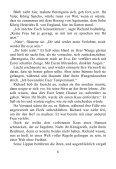 Die Braut des irischen Kriegers - Cora.de - Seite 5