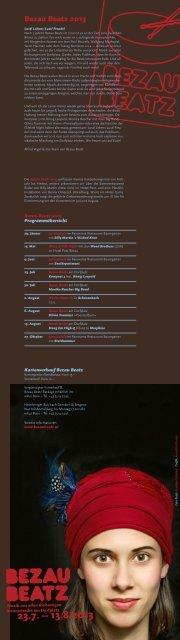Bezau Beatz Flyer 2013.pdf
