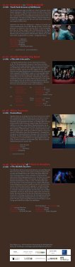 Bezau Beatz Flyer 2013.pdf - Seite 2